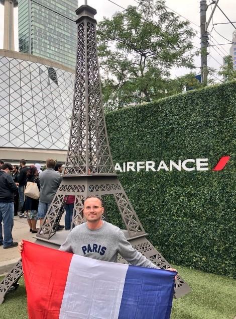 Air France 2.jpg