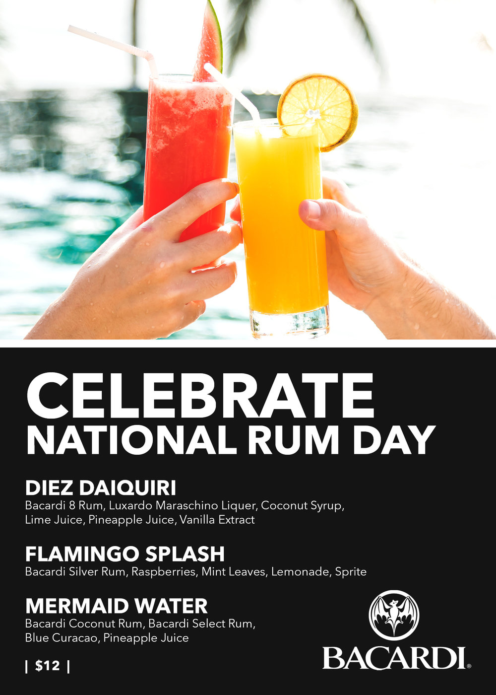 HEI_National Rum Day Cocktails.v04_UPDATE.jpg