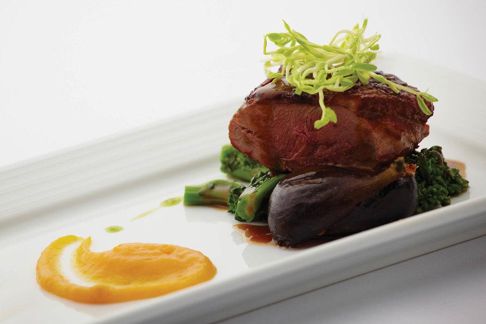 Steak_Bank_Minnesota.jpg