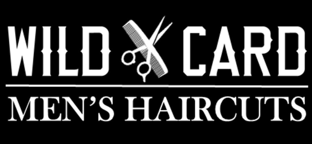 Wild Card Men's Haircuts Barbershop