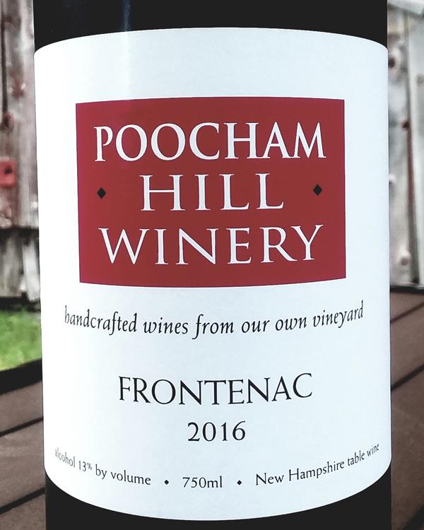 frontenac-red-wine-2016.jpg