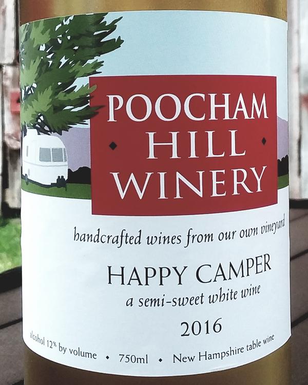 happy-camper-white-wine-2016.jpg