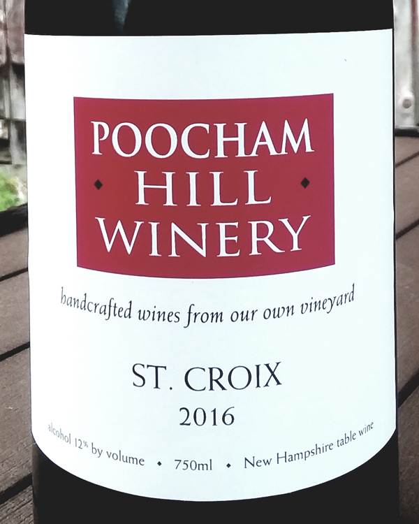 st-croix-red-wine-2016.jpg