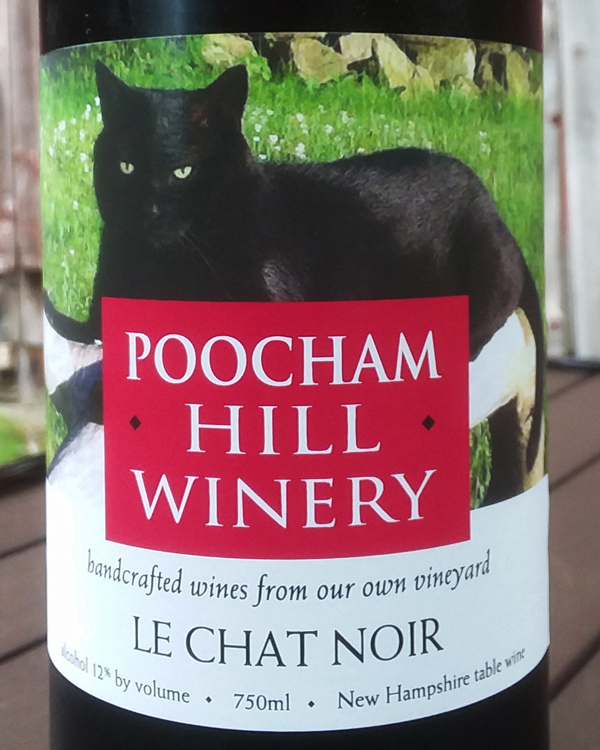 le-chat-noir-red-wine-2016.jpg