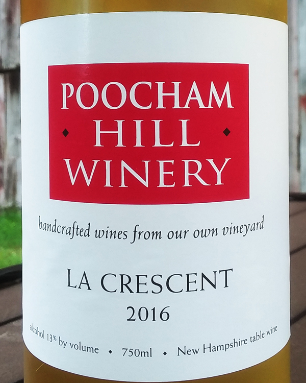 la-crescent-white-wine-2016.jpg