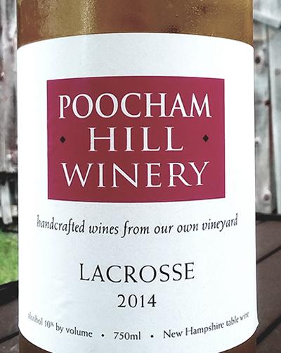 lacrosse-white-wine-2014.jpg
