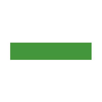 Publix-logo_2.png