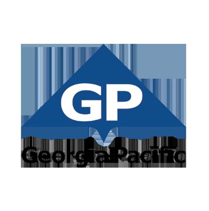 GP-logo_2.png