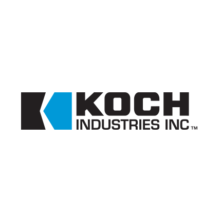 Koch-logo_2.png
