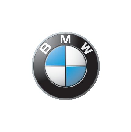 BMW-logo_2.png