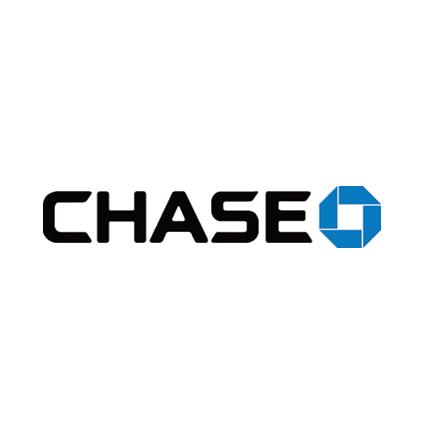 Chase-logo.png