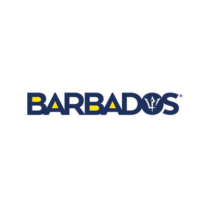 Barbados-logo.png