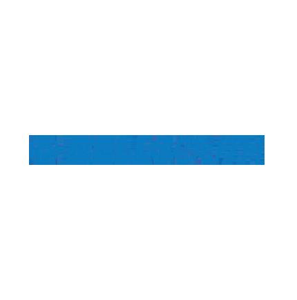 Bellsouth-logo.png