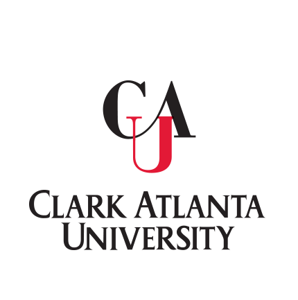 Clark-Atlanta-logo.png
