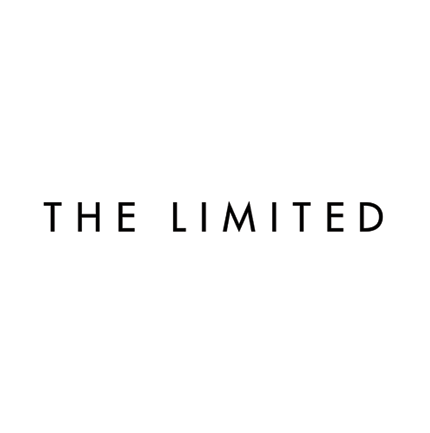 The-Limited-logo.png