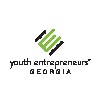 YEG-logo.png