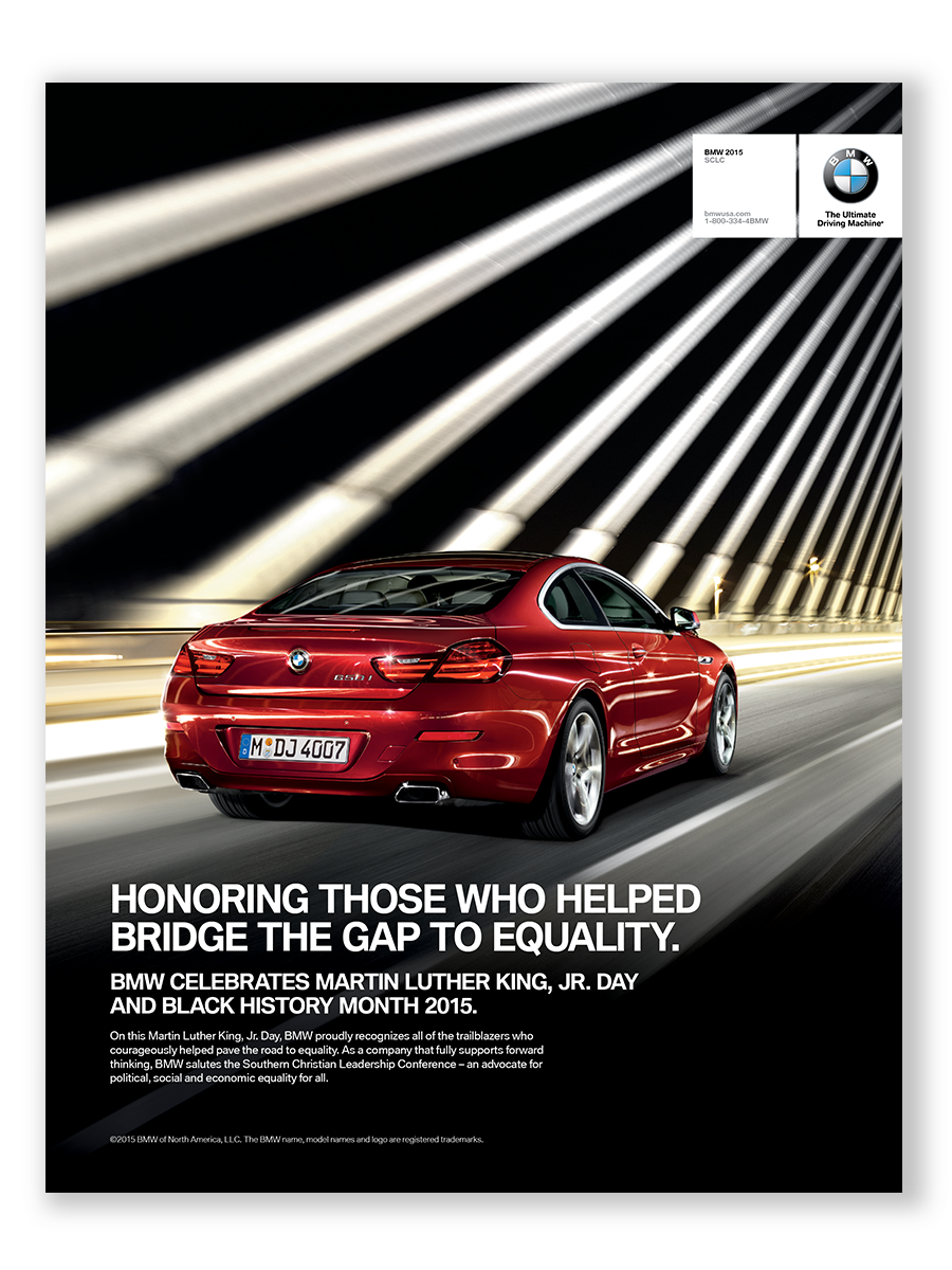 BMW-643.png