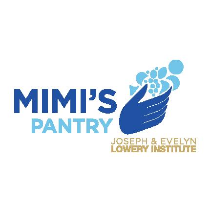 Mimis-Pantry.png