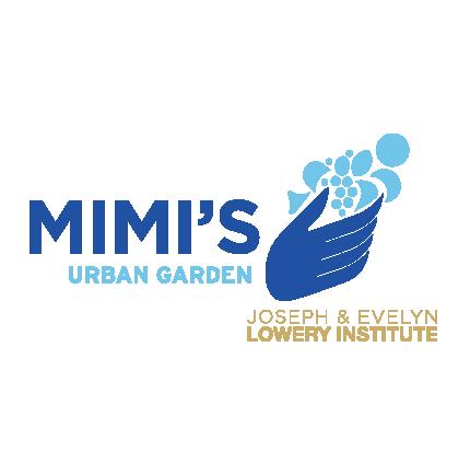 Mimis-Urban-Garden.png