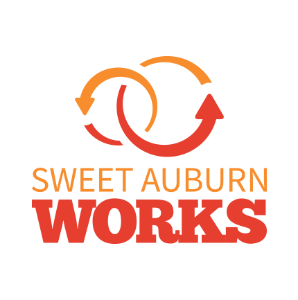 Sweet-Auburn-Works.png