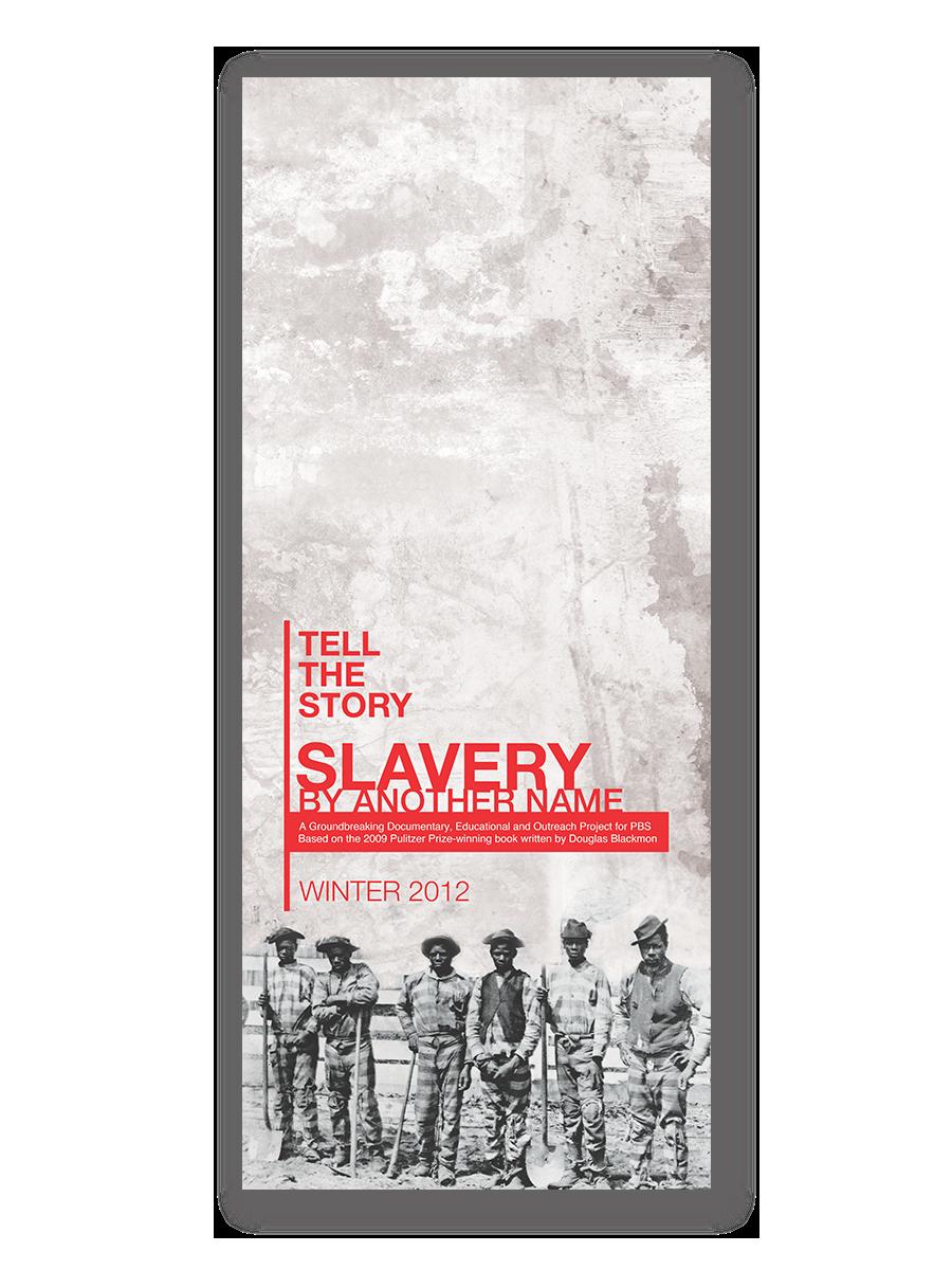 Slavery-Entrance-Banner.png