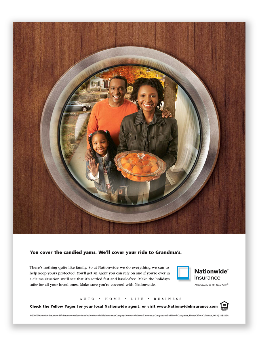 Nationwide-Peephole-Ad.png