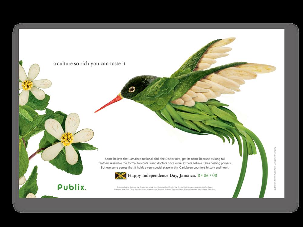 Publix-Caribbean-Bird-Ad.png