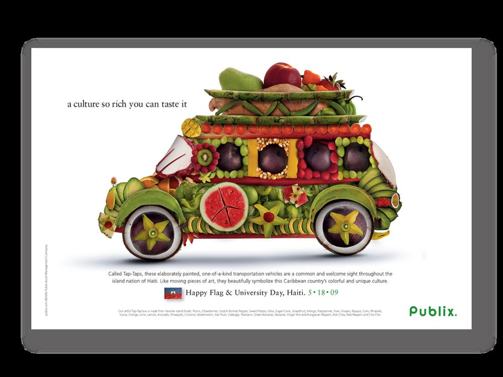 Publix-Haiti-Bus-Ad.png