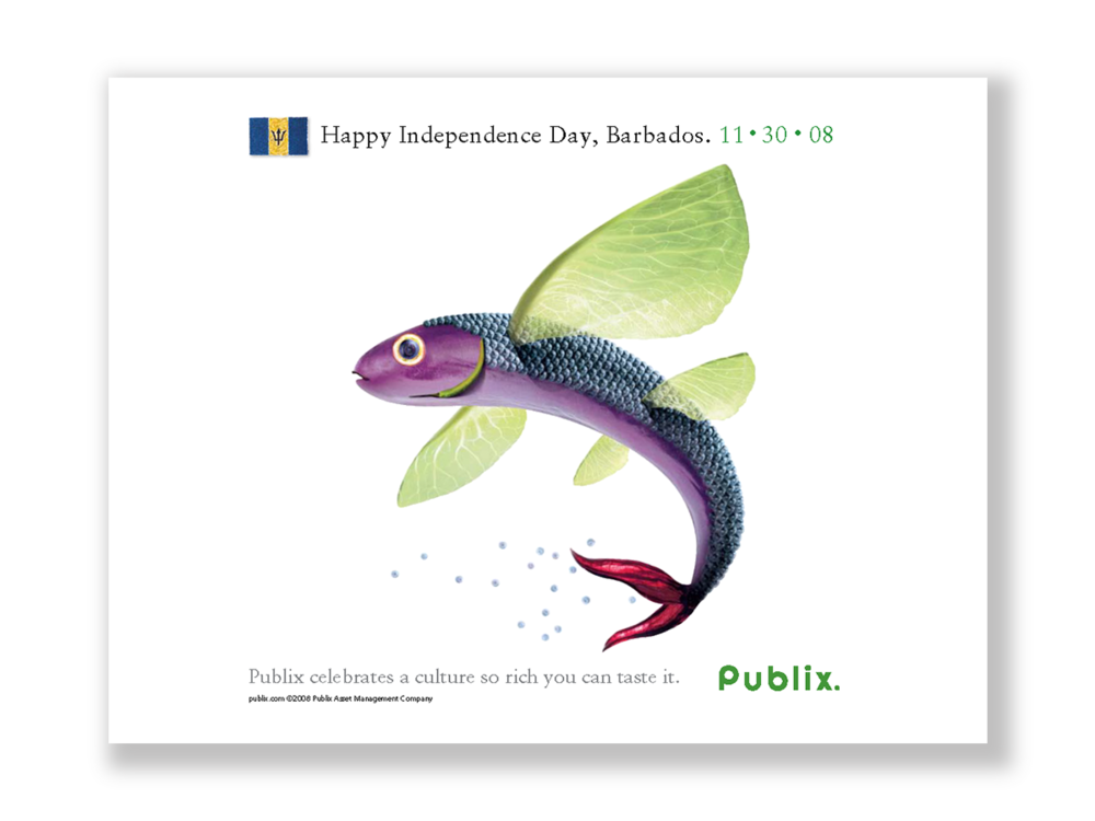 Publix-Caribbean-Fish-Ad.png