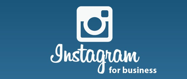 Matlock-Advertising-Instagram-for-Business