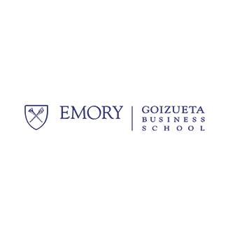Emory-Business-School-Logo.png
