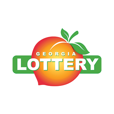 Ga-Lottery-logo.png