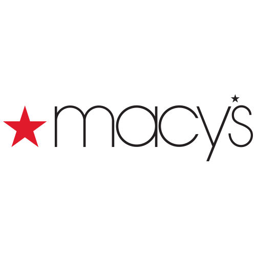 macy's-logo.png