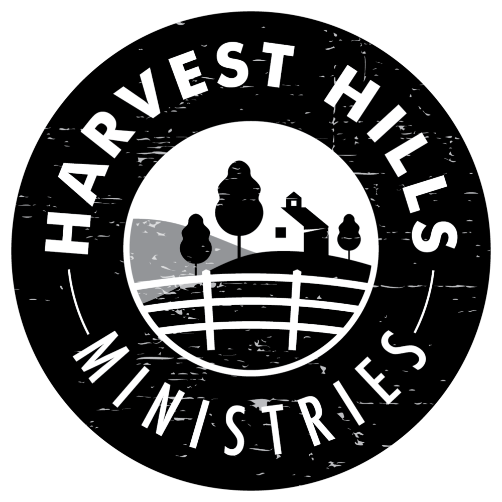 Harvest Hills Ministries Black_White-01.png