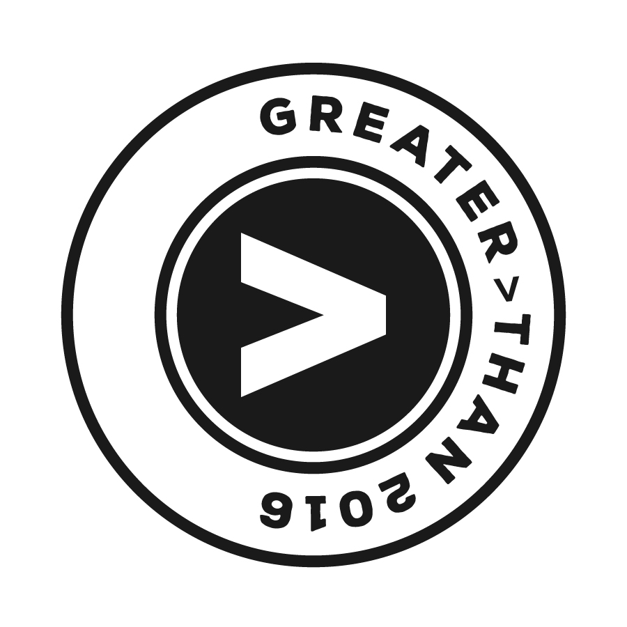 2016 greater than round logo-01.jpg