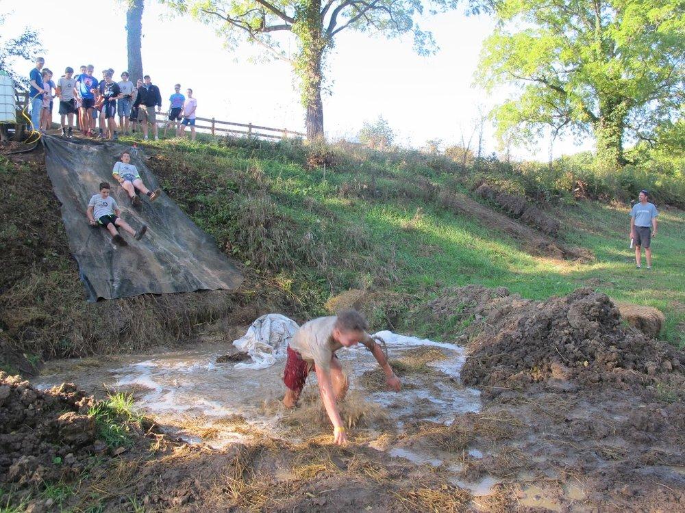 mudslide1.jpg