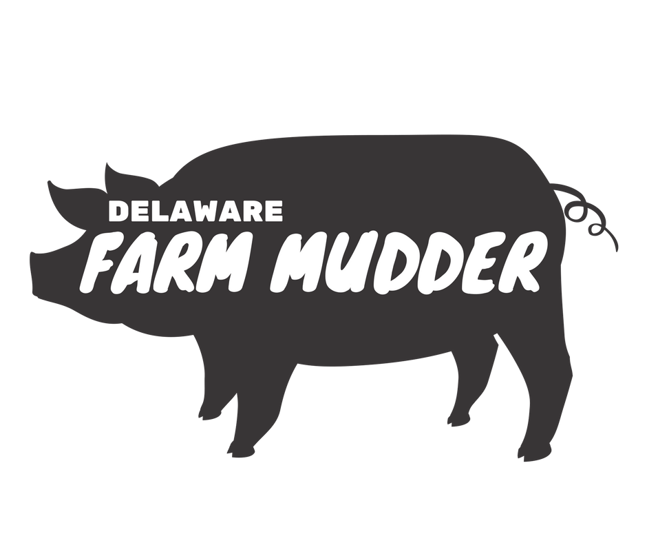 farm mudder 2.png