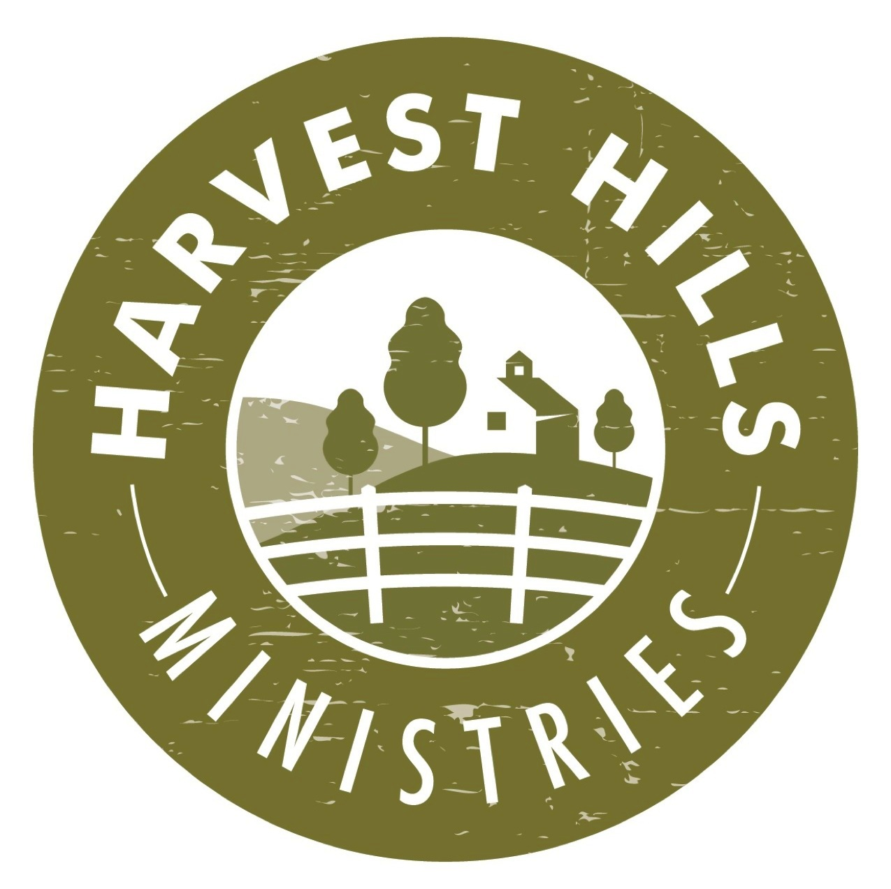 Harvest Hills Ministries