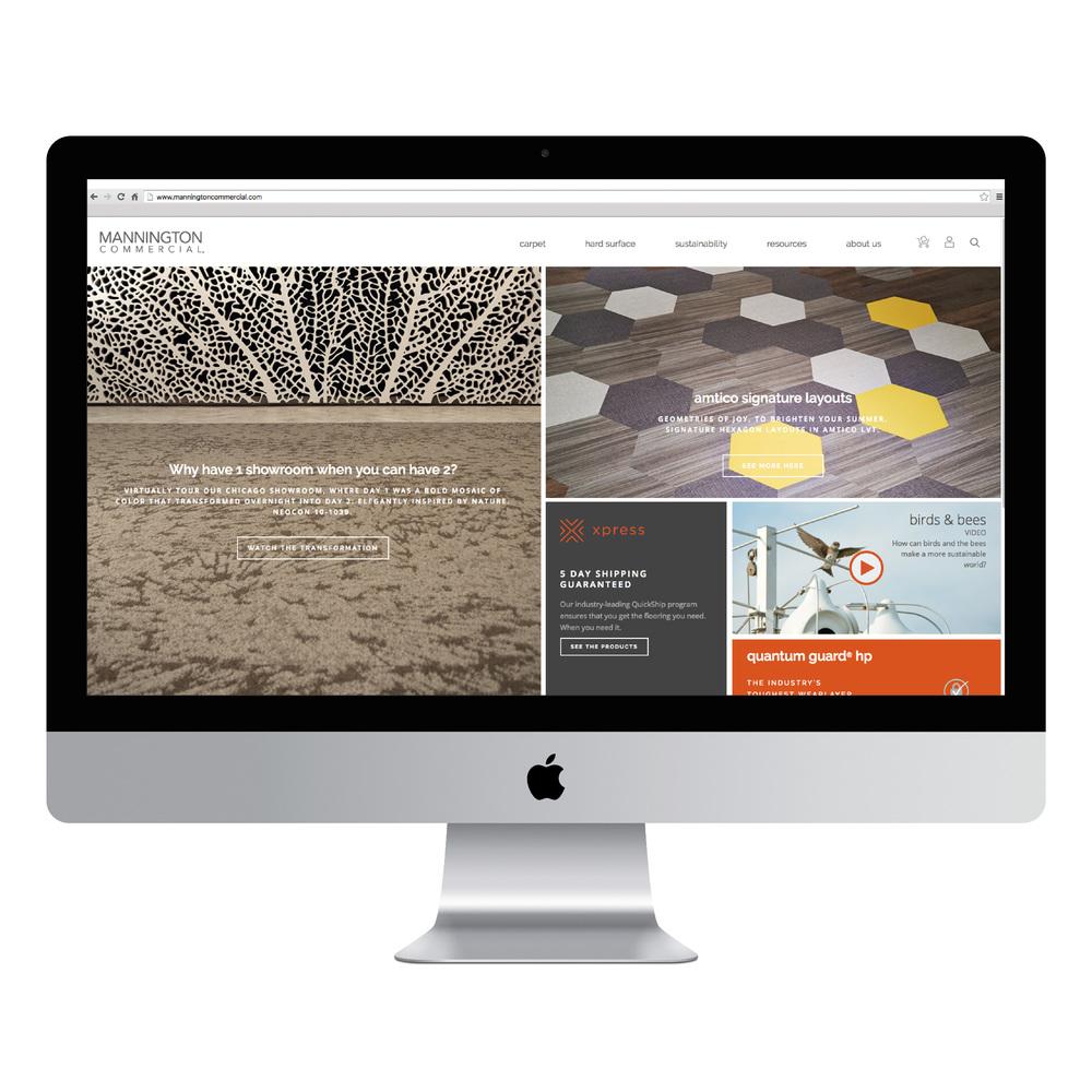 Apple iMac Retina2-01.jpg