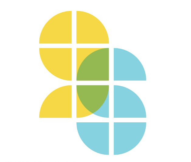 Green Spaces logo