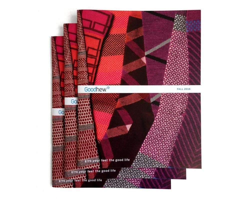 catalog_new.jpg