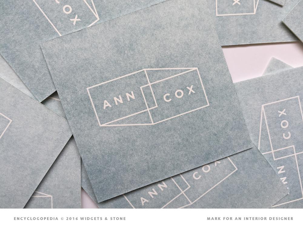 AnnCox.jpg