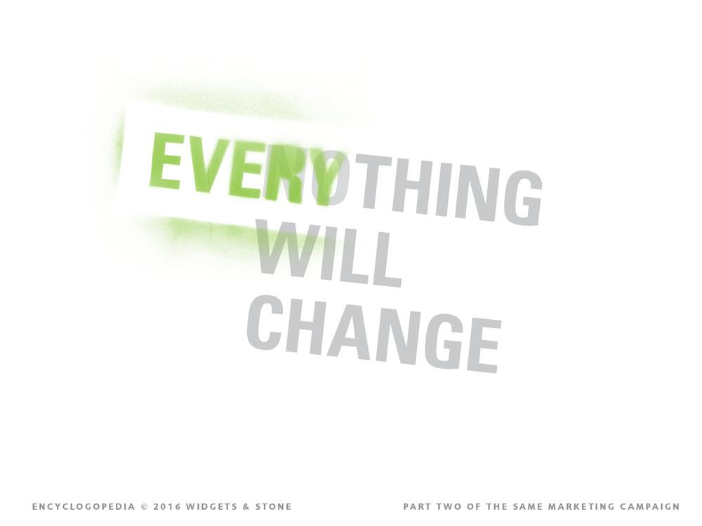 EverythingWillChange.jpg