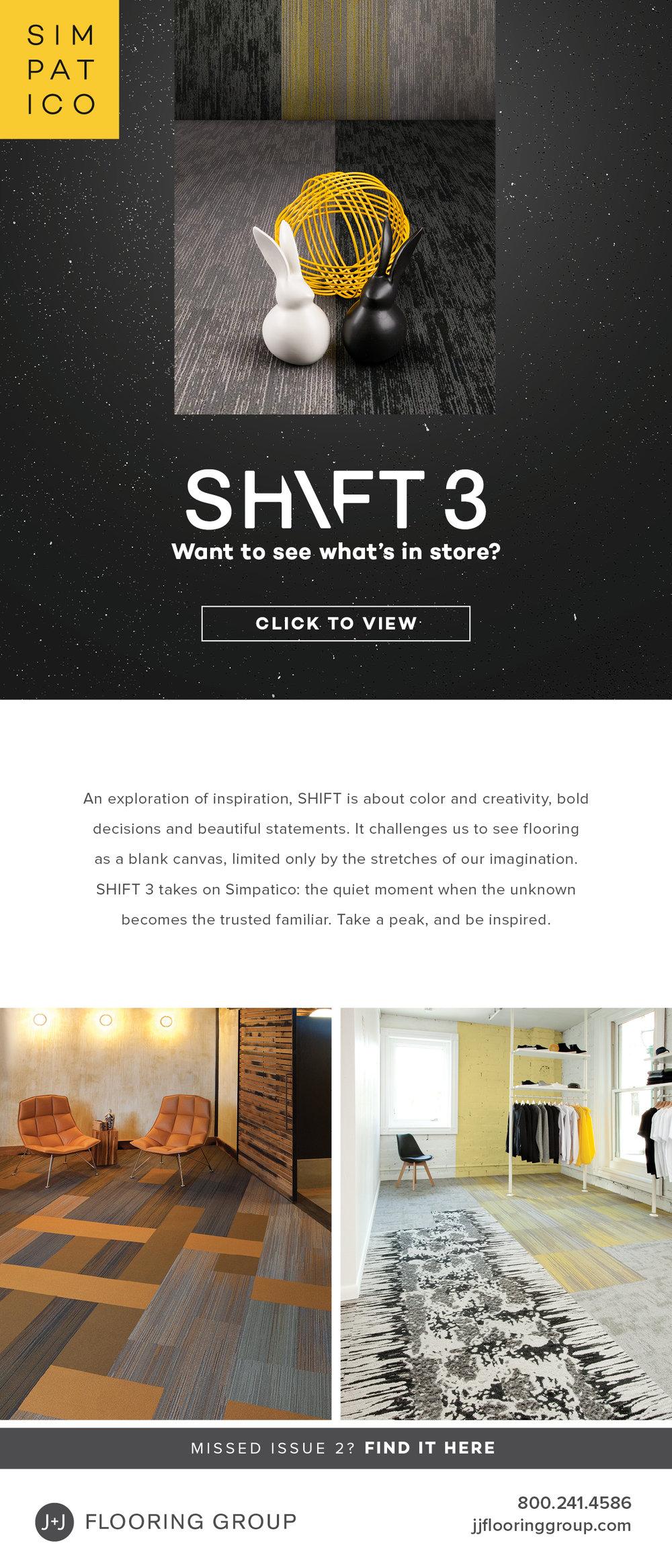 Shift_3_Eblast_FINAL_4.jpg