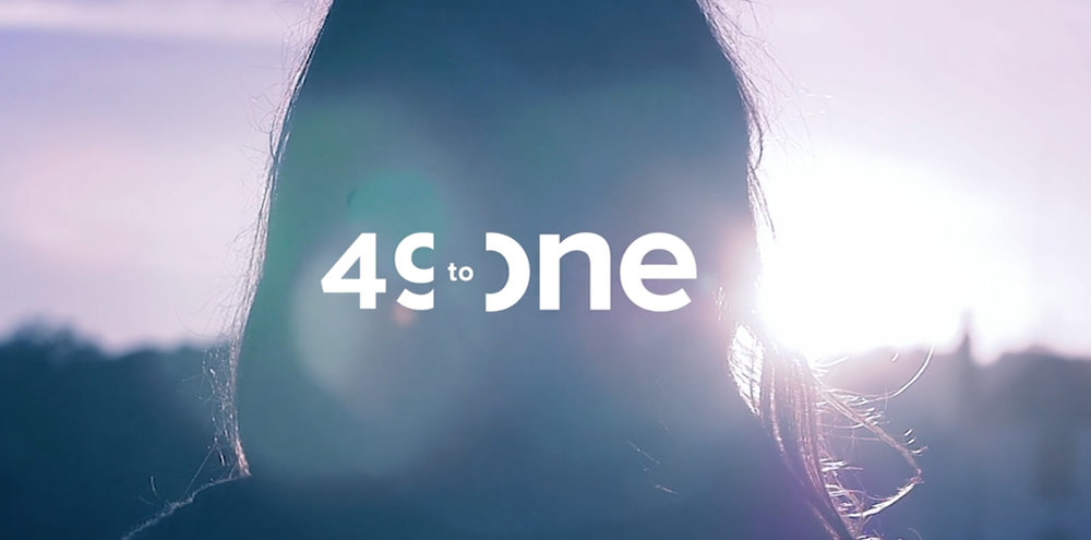 49 to One Web Site