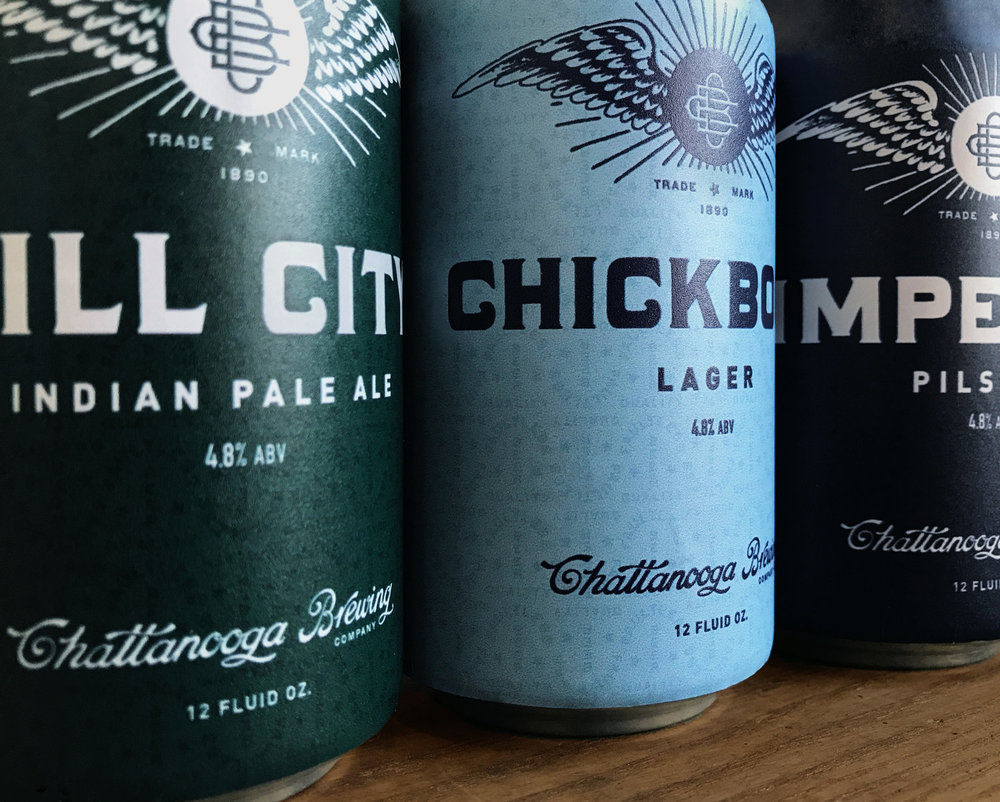 FFF_Chattanooga_Brewing_Submission4.jpg