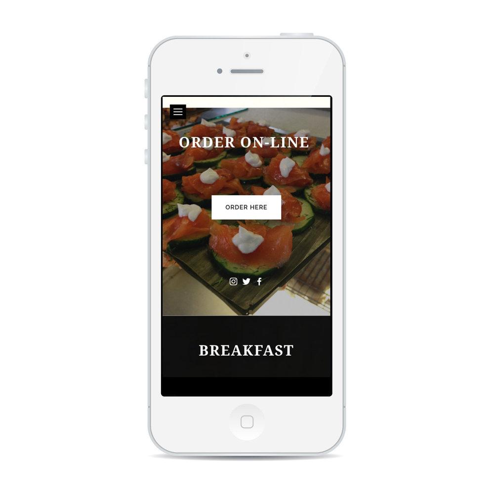 2ons+mobile.jpg