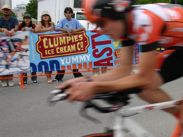 ClumpBikerBan2.jpg
