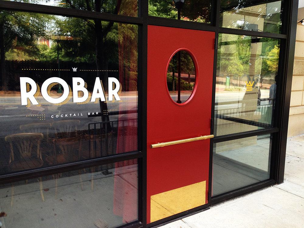 ROBAR-FrontEntry.jpg