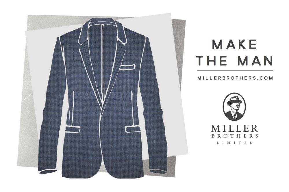 MillerBros-MakeTheMan.jpg